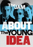 About The Young Idea DVD