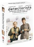 Detectorists DVD Box Set