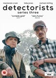 Detectorists DVD Series 3
