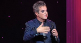 julian-clary-poster